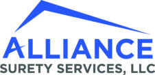 Alliance Surety Services, LLC